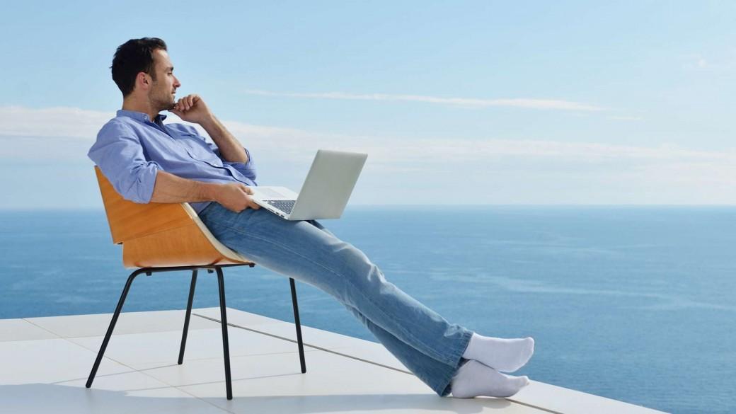 online dating parhaat sovellukset
