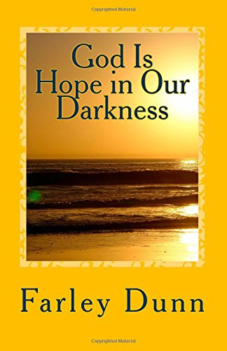 god-is-hope-in-our-darkness-vol-1
