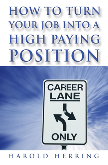 how-to-turn-your-jobinto-a-high-paying-position